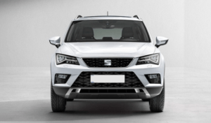 2020 Seat Alora Price, Specs and Release Date