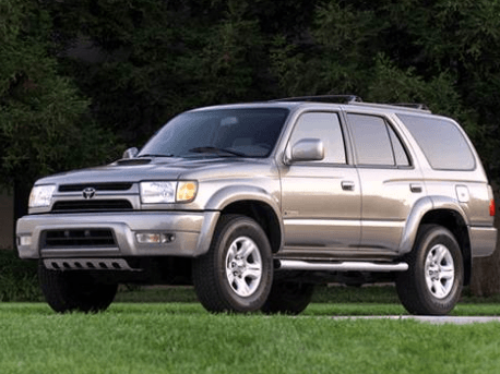 2020 Toyota 4Runner Price, Specs and Release Date