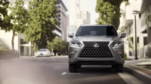 2021 Lexus GX 460 Release Date, Review, Release Date, and Price