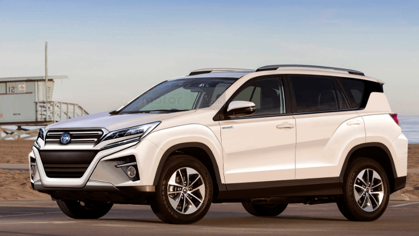 2021 Toyota RAV4 Redesign, Price, Release Date, and Reviews