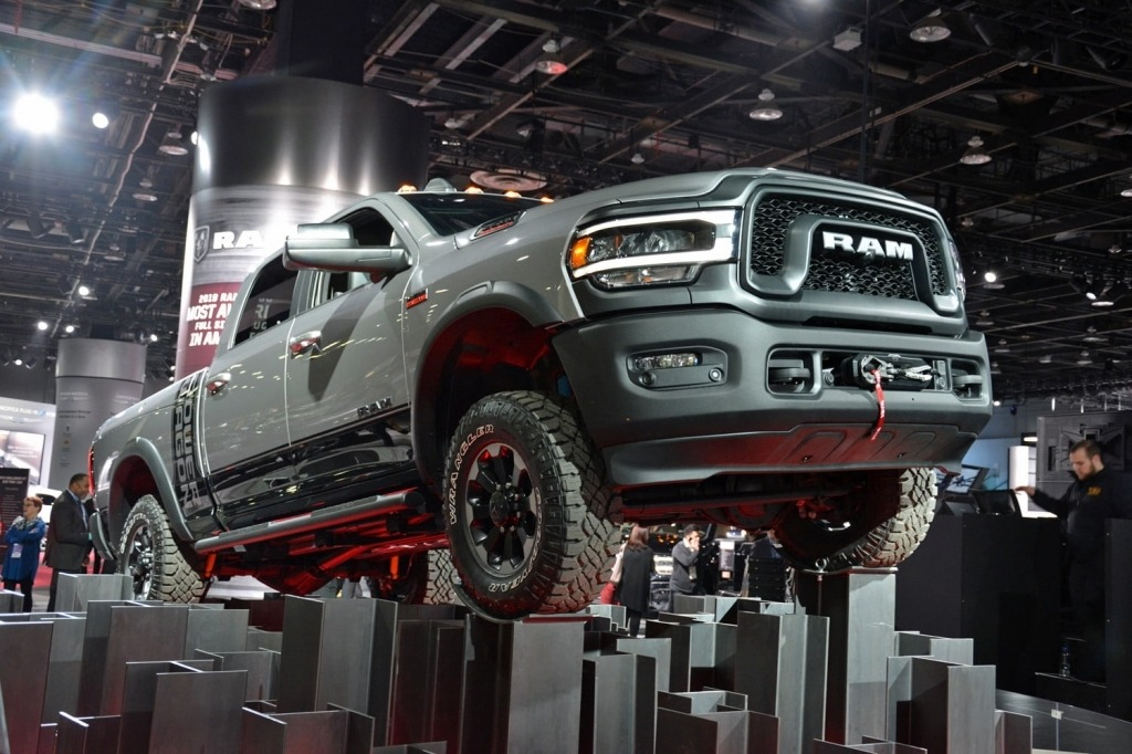 2021 Ram 3500 Release Date Diesel Cummins And Price Best Cars Coming Out